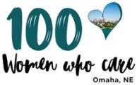 Omaha 100